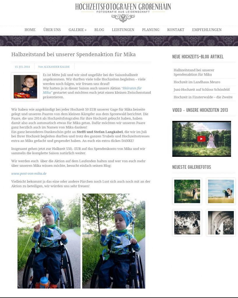 Screenshot_2014-07-15-22-23-57